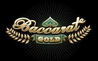 BaccaratG