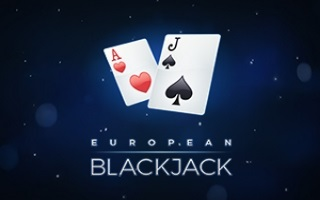 EuroBJ