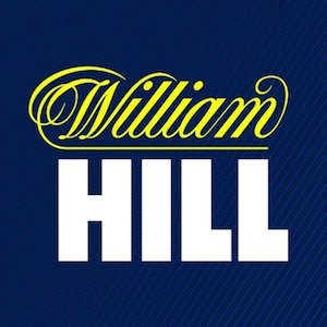 William Hill ostaa Mr Greenin