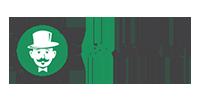 SirJackpot Logo