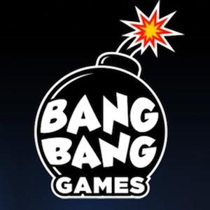 Bang Bang Games mukaan YG Mastersiin