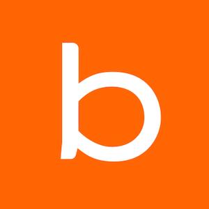 Betsson hylkää Global Gamingin