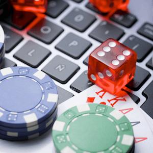 Ruotsi ottaa käyttöön kovemmat kasinolait