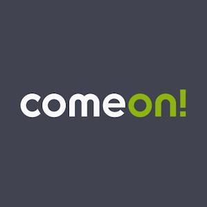 ComeOn sulki ruotsalaiset kasinot
