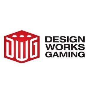 DWG liittyy Relax Gamingin verkkokasinoalustalle