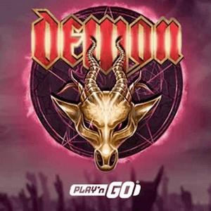 Demon nettikolikkopeli