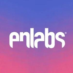 EnLabs jättänyt tarjouksen Global Gamingista