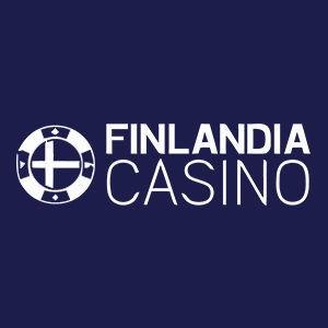 Finlandia Casino solmi uuden sopimuksen