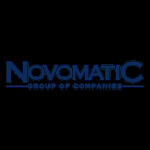 Itävalta aiheuttaa huolia Novomaticille