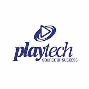 Playtech vahvistaa Norsk Tipping -sopimuksen