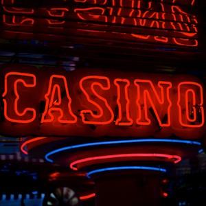 Alankomaiden kasinotoimiluvat herättävät mielenkiintoa