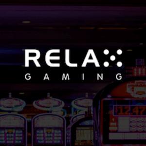 Relax Gaming solmii sopimuksen Veikkauksen kanssa