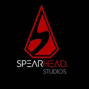 Spearhead Studios solmii sopimuksen ORYXin kanssa