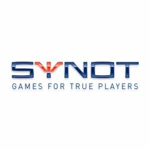 Synot Games allekirjoittaa uuden sopimuksen