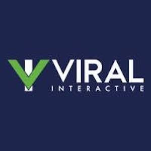 Viral Interactive peruu kasinosopimuksiaan