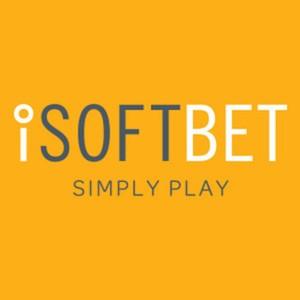 iSoftbet allekirjoittaa Paf-sopimuksen